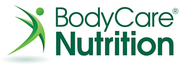 BodyCare Nutrition